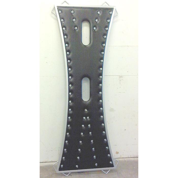 Hellraiser Suspension Table
